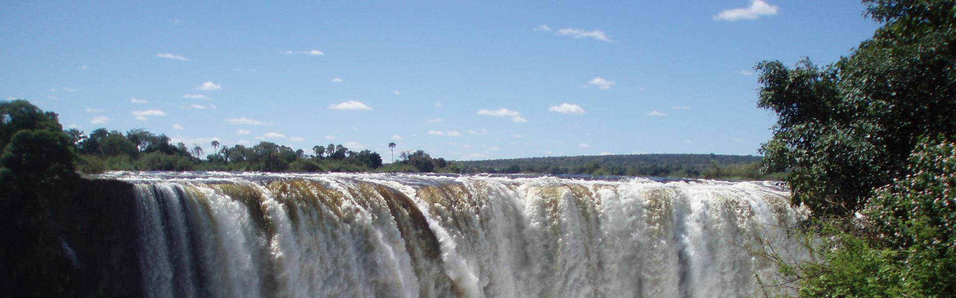 victoria-falls-slide