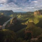 Mpumalanga